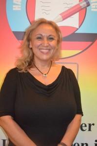 Esma Arslan (Kopie)