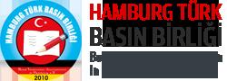 Almanya'nın en büyük ve en organize Türk Medya Birliği, Hamburg Türk Basın Birliği…